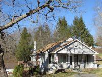 Home for sale: 2246 Bethel Church Rd., Hiwassee, VA 24347