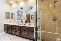 Home for sale: 42320 Adams St., Bermuda Dunes, CA 92203