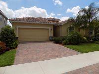 Home for sale: 8640 Pegasus Dr., Lehigh Acres, FL 33971