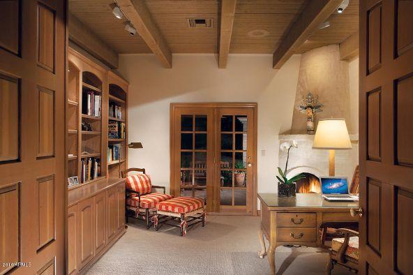 3410 E. Rancho Dr., Paradise Valley, AZ 85253 Photo 12