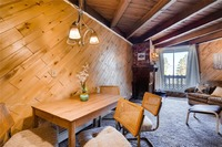 Home for sale: 2300 Lodge Pole Cir., Silverthorne, CO 80498