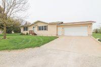 Home for sale: 558 South St., Kalona, IA 52247