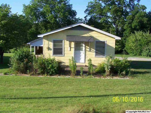 293 E. Main St., Rainsville, AL 35986 Photo 3