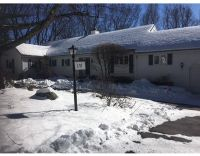Home for sale: 110 Albion Rd., Wellesley, MA 02481