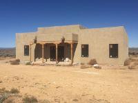 Home for sale: * las Tusas Rd., Taos, NM 87571