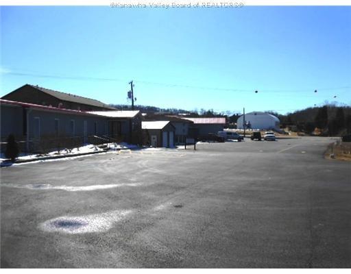 314 Clay Lick Rd., Ripley, WV 25271 Photo 9