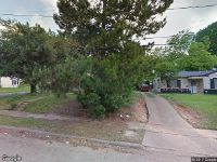 Home for sale: Fulton, Shreveport, LA 71103