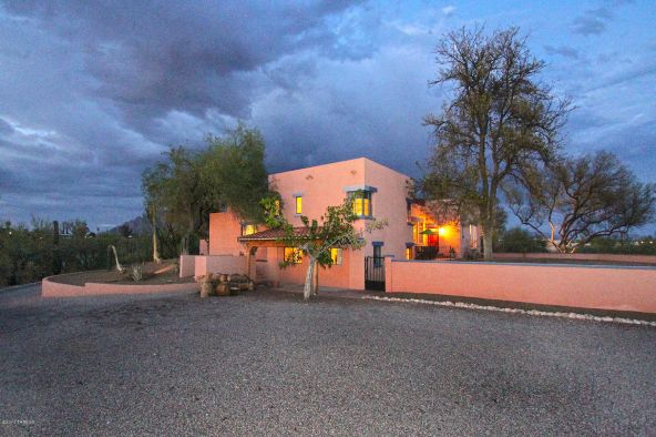 204 W. Genematas, Tucson, AZ 85704 Photo 2