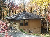 Home for sale: 186 Thunderhead Ln., Sky Valley, GA 30537
