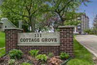 Home for sale: 111 Cottage Grove Ave. S.E., Cedar Rapids, IA 52403