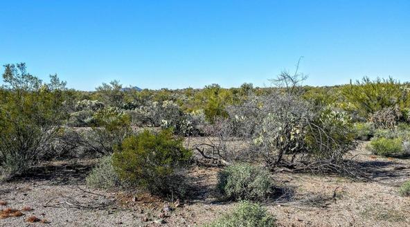 47495 Blk E. Rainwater, Tucson, AZ 85739 Photo 15