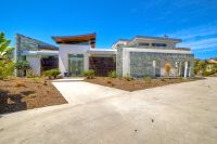 Home for sale: 2857 Gate Nine, Chula Vista, CA 91914