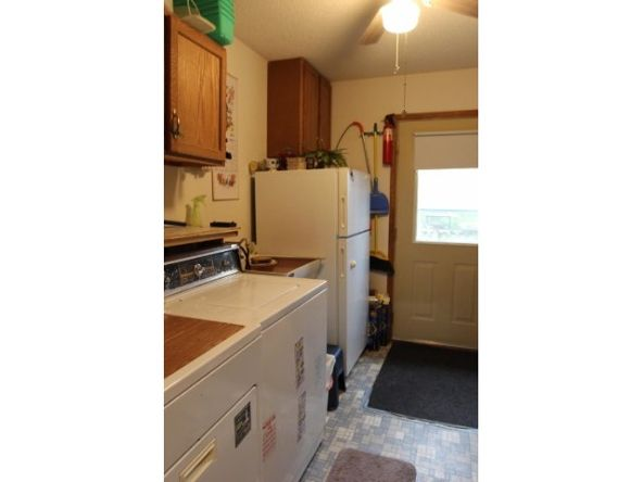 24005 County Rd. 111, Aitkin, MN 56431 Photo 3
