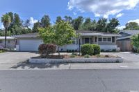 Home for sale: 1276 Nevis Ct., Sacramento, CA 95822