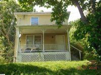 Home for sale: 623 Stuart St., Staunton, VA 24401