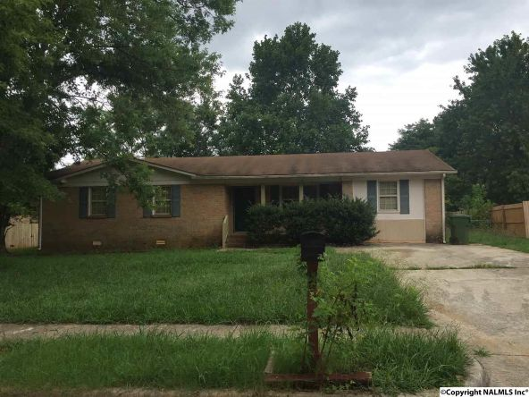4506 Calvert Rd. N.W., Huntsville, AL 35816 Photo 15