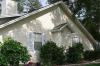 Home for sale: 3505 N.W. 104th Dr., Gainesville, FL 32606