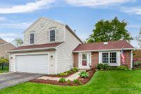 Home for sale: 30w180 Huntington Dr., Warrenville, IL 60555