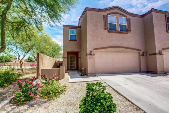 12889 N. 87th Dr., Peoria, AZ 85381 Photo 44