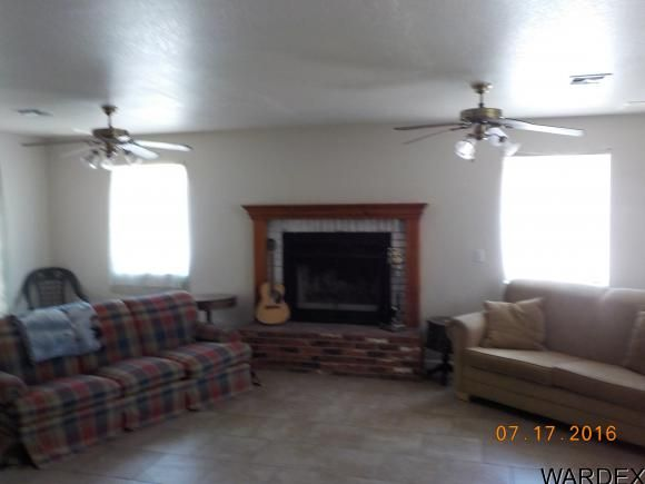5135 S. Mountain View Rd., Fort Mohave, AZ 86426 Photo 2