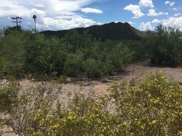 4101 W. Valencia, Tucson, AZ 85746 Photo 1