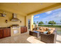 Home for sale: 11000 Via Tuscany Ln. 102, Miromar Lakes, FL 33913