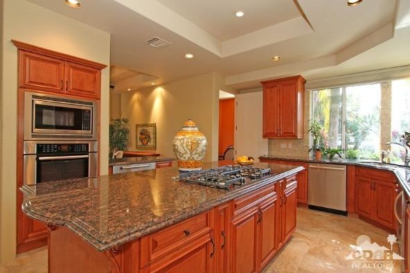 45790 Rancho Palmeras Dr., Indian Wells, CA 92210 Photo 20