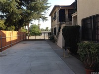 Home for sale: Roscoe Blvd., Northridge, CA 91325