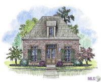 Home for sale: 14025 Park Terrace Dr., Baton Rouge, LA 70810