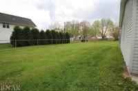 Home for sale: 403 N. Locust, Wapella, IL 61777