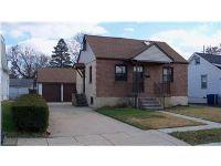 Home for sale: 111 Westmont Avenue, Newport, DE 19804