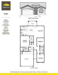 Home for sale: 2784 San Antonio Dr., Sunland Park, NM 88063