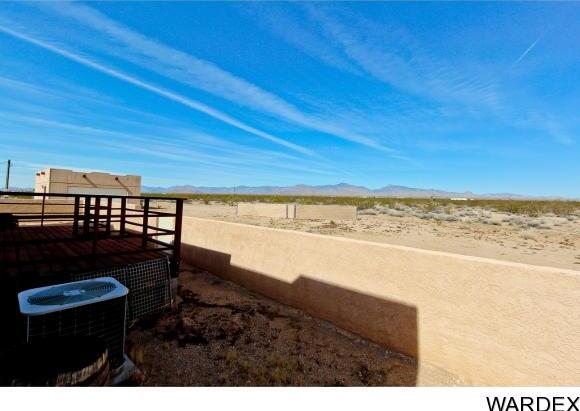 19064 S. Butch Cassidy Rd., Yucca, AZ 86438 Photo 40