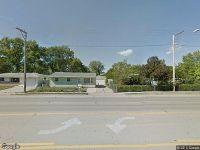 Home for sale: Harlem, Machesney Park, IL 61115