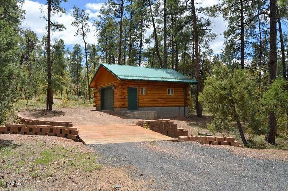 901 Pine Village Ln., Pinetop, AZ 85935 Photo 52