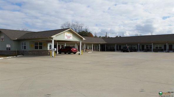 998 Cedar Bluff Rd., Centre, AL 35960 Photo 15