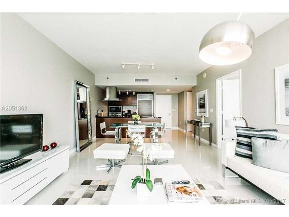 485 Brickell Ave. # 4507, Miami, FL 33131 Photo 4