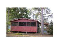 Home for sale: 108 E. 8th St., Chuluota, FL 32766
