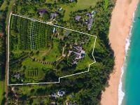 Home for sale: 2676-E. Kauapea Rd., Kilauea, HI 96754