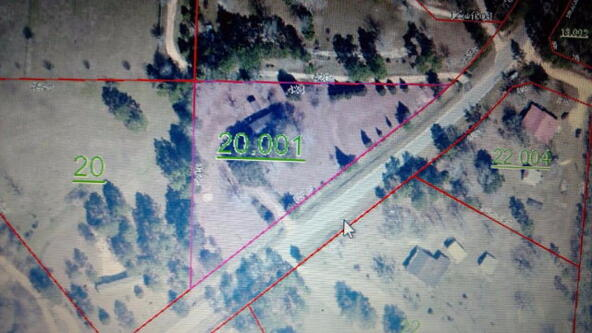 24217 County Rd. 87, Robertsdale, AL 36567 Photo 6