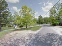 Home for sale: Castleberry, Pelham, GA 31779
