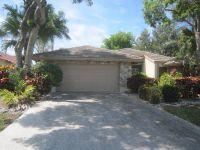 Home for sale: 8340 Leeway Ln., Boynton Beach, FL 33436