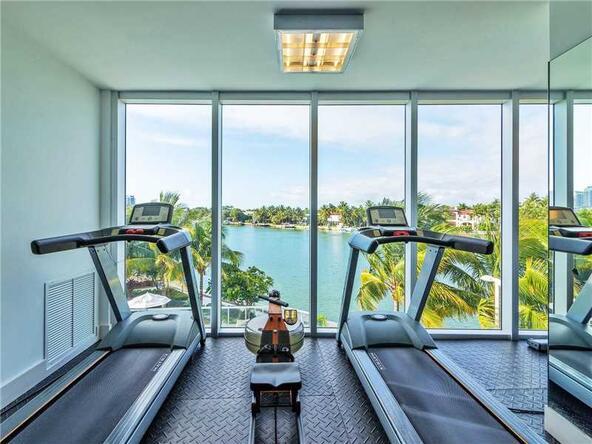 6700 Indian Creek Dr. # 1401, Miami Beach, FL 33141 Photo 20