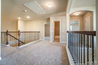 Home for sale: 609 Saddle Villa, Cibolo, TX 78108
