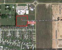 Home for sale: 2038 Bonin Rd., Youngsville, LA 70592
