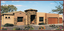 3850 W. Misty Breeze, Marana, AZ 85658 Photo 2