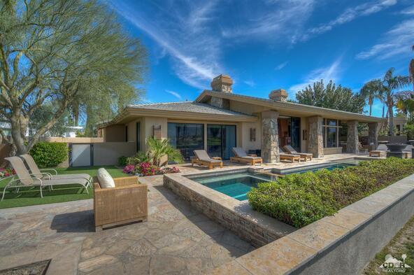 30 Avenida Andra, Palm Desert, CA 92260 Photo 35