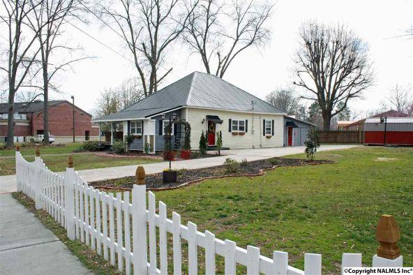 406 Mount Vernon Rd., Boaz, AL 35957 Photo 33