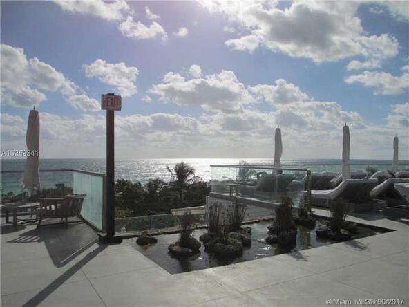 2301 Collins Ave. # 643, Miami Beach, FL 33139 Photo 22