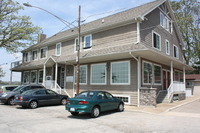 Home for sale: 36 West Grand Avenue, Fox Lake, IL 60020